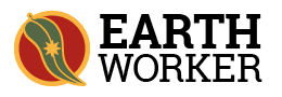 Earthworker Cooperative